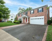 1 Monfort  Place, Syosset image