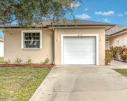 818 Angela Avenue Unit A, Rockledge image