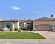 10353 N 99th Street, Scottsdale image