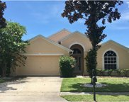 1430 Winged Foot Drive, Apopka image