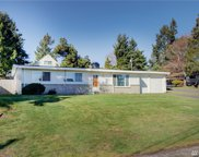 18805 5th Ave S, Seattle image