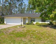 112 Ryan Drive, Palm Coast image