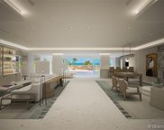 7213 Fisher Island Dr Unit #7213, Miami Beach image