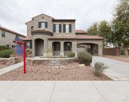3070 E Turnberry Drive, Gilbert image