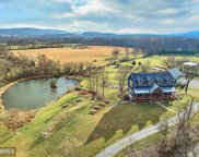 13274 SAGLE ROAD, Purcellville image