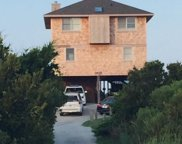 9605 S Old Oregon Inlet Road, Nags Head image