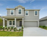 1119 White Water Bay Drive, Groveland image