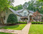 115 Sycamore Court, Spartanburg image