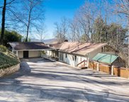 204  Cherokee Road, Asheville image