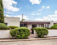 5978 E Grant Rd, Tucson image