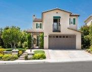 3705 YOUNG WOLF Drive, Simi Valley image