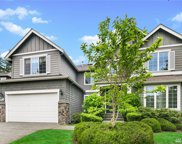 1334 275th Place SE, Sammamish image