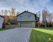 3604 Reflection Drive, Anchorage image