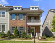 224 Whisk Fern Way, Holly Springs image