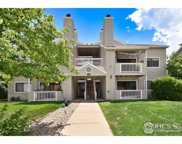 4945 Twin Lakes Rd Unit 42, Boulder image