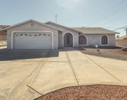 2936 Palo Verde Blvd S, Lake Havasu City image