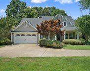 15659  Knoll Oak Court, Huntersville image