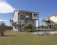 9426 S Old Oregon Inlet Road, Nags Head image