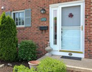 115 Holiday Harbour, Canandaigua-City image
