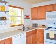9076 Gervais Cir Unit 407, Naples image