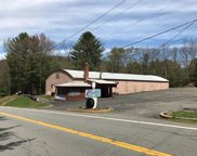 9202 State Route 97, Callicoon image