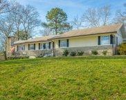934 Linden Hall, Chattanooga image