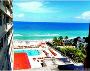 19201 Collins Ave Unit #749, Sunny Isles Beach image