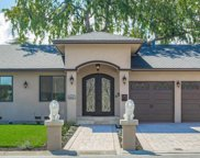 14536 Gunston Way, San Jose image