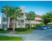 5980 Nw 64th Ave Unit #302, Tamarac image