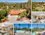 17870 Bernardo Trails Pl, Rancho Bernardo/Sabre Springs/Carmel Mt Ranch image