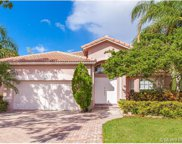 1994 Nw 171st Ave, Pembroke Pines image