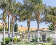 4286 LOU Drive, Simi Valley image