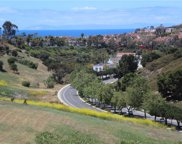 7     Sunbridge Road, Dana Point image