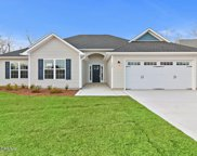 512 Black Pearl Circle, Jacksonville image