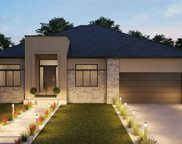 61 Grand Oak  Crossing, London image