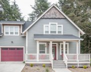 2492 Dune Ave Sw, Lincoln City image