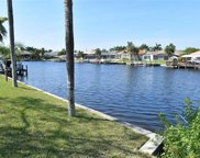 2525 SW 53rd TER, Cape Coral image