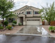 38434 N Sandy Court, San Tan Valley image