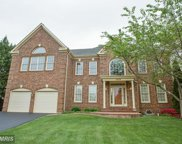 5420 GRIST MILL WOODS WAY, Alexandria image