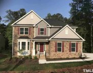 166 Victory Park Drive, Chapel Hill image