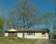 2903 Sprucewood Drive, Durham image