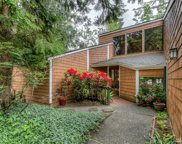 24004 SE 225th St, Maple Valley image