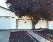 1676 Bluebell Dr, Livermore image