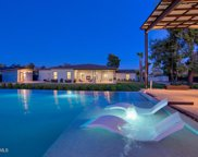13206 N 76th Place, Scottsdale image
