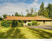 1710 Park Ave, Snohomish image