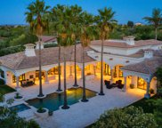 6434 E Jackrabbit Road, Paradise Valley image