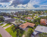 305 160th Terrace, Redington Beach image