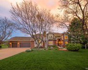 7250 S Andes Court, Centennial image