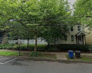 794 Winchester  Avenue, New Haven image