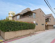 824 Cohasset Ct, Pacific Beach/Mission Beach image